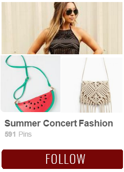 summerconcertfashion