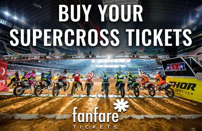 fanfare-tickets-supercross-tickets.png